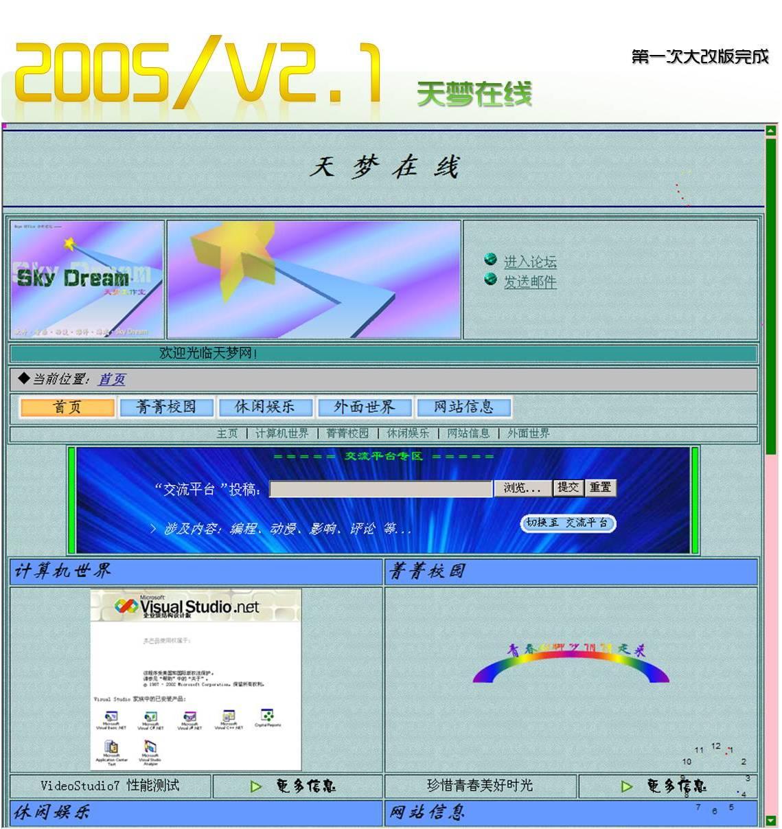 2005/2.1